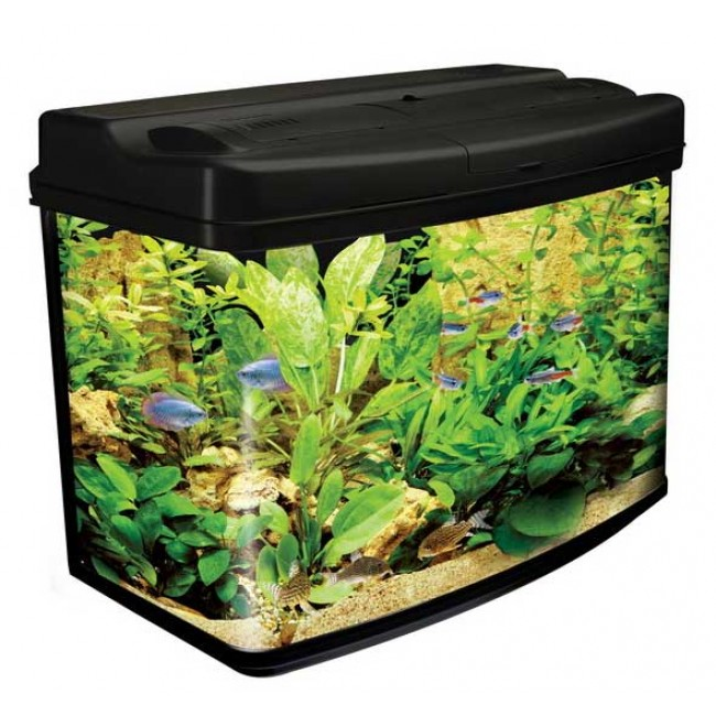 Interpet Aquariums