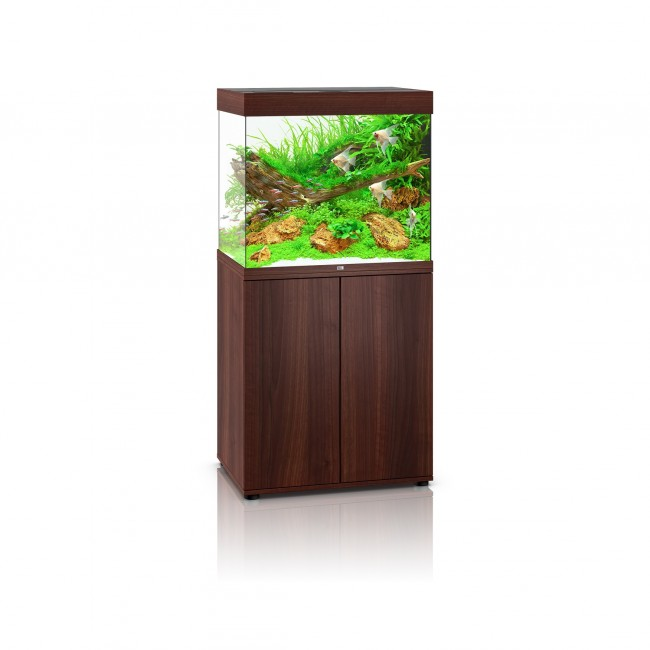 Juwel Lido Aquarium and Cabinet