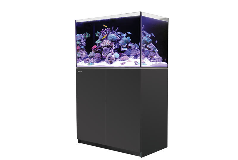 Red Sea Reefer Aquariums