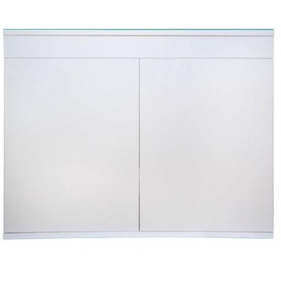 SignatureCabinet White90x45x75