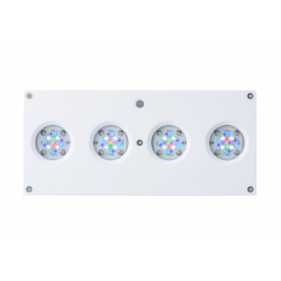 AI Hydra 64 HD LED White