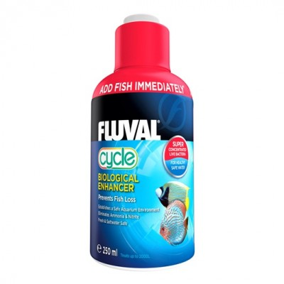 Fluval Cycle 250ml