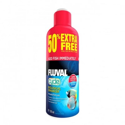 Fluval Cycle 375ml
