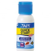 API Quick Start 30ml