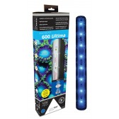 TMC AquaRay AquaBeam 600 Ultima Reef Blue Single LED Light