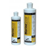 Two Little Fishes Marine Snow 500ml