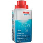 Eheim bio CLEAN 140ml