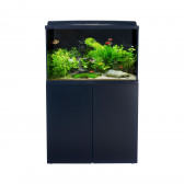 Interpet Aquaverse Vision Tank 100litre