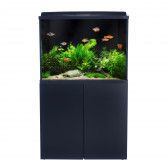 Interpet Aquaverse Vision Tank 120litre