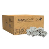 DD Aquascape Natural Aquarium Rock Mixed 20kg (0.5kg - 2.5kg sizes)