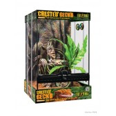 Exo Terra Crested Gecko Habitat Kit Small