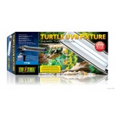 Exo Terra 11w Turtle UVB Light Fixture