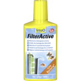 Tetra Filter Active Solution - 250ml