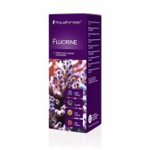 Aquaforest Microelements Fluorine 50ml