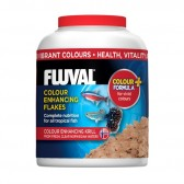 Fluval Colour Enhancing Flakes 32g