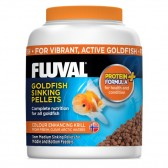 Fluval Goldfish 3mm Pellet 150g