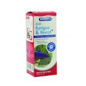 Interpet Anti Fungus and Finrot 100ml