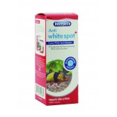 Interpet Anti White Spot + 100ml