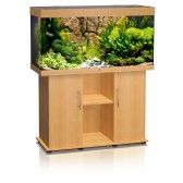 Juwel Rio 300 Aquarium and Cabinet in Beech