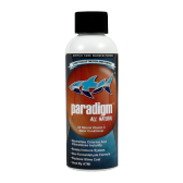 ATM Paradigm Natural Water Conditioner 4oz / 118ml (900 L / 237 gallons)