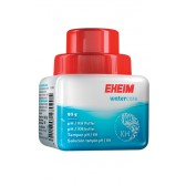 Eheim ph/kh Buffer 95ml