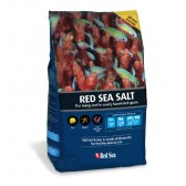 Red Sea Salt 2Kg