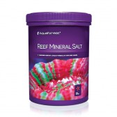 AquaforestReef Mineral Salt 800g
