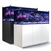 Red Sea Reefer XL-625 Package Options 5% Saving