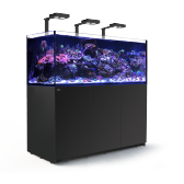 Red Sea REEFER XXL 650 Deluxe Black Reef System