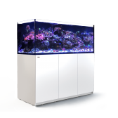 Red Sea REEFER XXL 625 Black Reef System