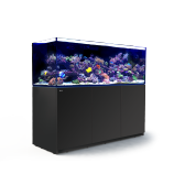 Red Sea REEFER XXL 750 Black Reef System