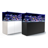 Red Sea Reefer XXL-750 Package Options 5% Saving