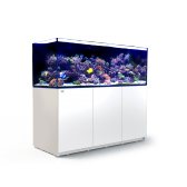 Red Sea REEFER XXL 750 White Reef System