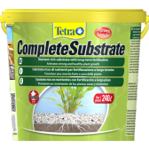Tetra Substrate 10 Kg