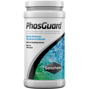 Seachem Phos Guard 250ml
