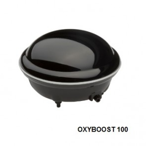 Aquael Oxyboost Plus 100 Aerator