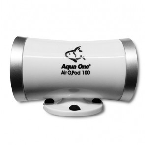 AquaOne Air O2 Pod 100 Air Pump