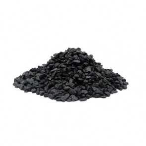 Marina Betta Black Gravel 450g