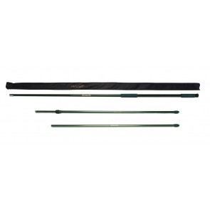 Blagdon 230cm Telescopic Net Handle