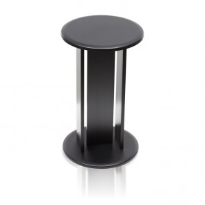 Biorb Stand In Black