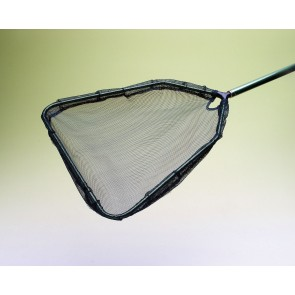 Blagdon 40cm Triangle Net Head