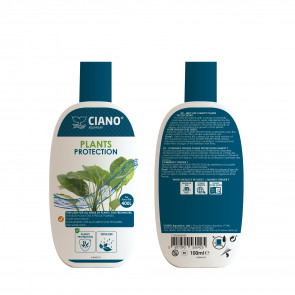 Ciano Plant Protection 100ml