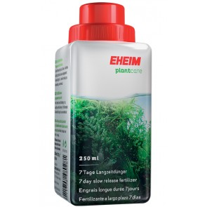 Eheim 7 Day Slow Release Fertiliser 140ml