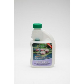 Blagdon Anti Ulcer 1000ml Pond Treatment