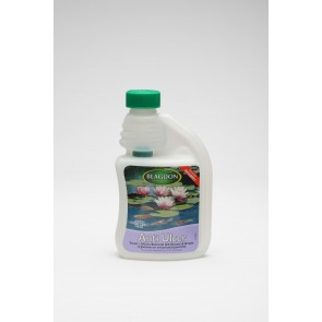 Blagdon Anti Ulcer 500ml Pond Treatment