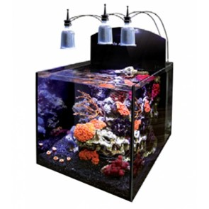 Aqua Medic Yasha Advanced Aquarium