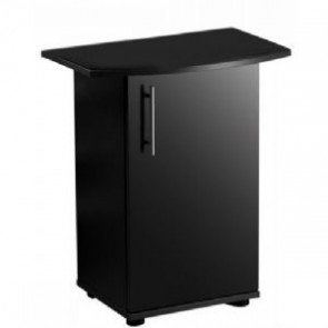 Aquael Reef Master 60 Cabinet in Black
