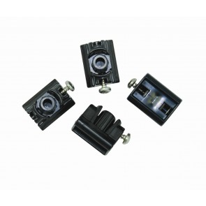 AquaRay MMS 90 Degree Adaptors (x 4)