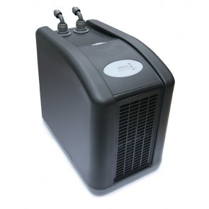 Arcadia Aquarium Chiller 250W - AT250