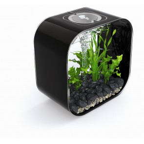 Biorb Life 15 Litre Black